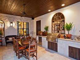 Rustic Spanish Kitchen Design 31 Modern And Traditional Spanish Style Kitchen Designs