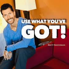 Best Life Coaching Best Life Coach Brett Baughman Las Vegas Life Coach And
