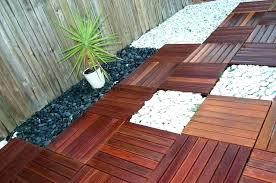 how to cover floor tiles deck floor cover ideas snap together deck tiles interlocking deck tiles floor covering ideas cover snap