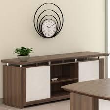 modern office credenza. Modern Office Credenza, Designer Credenza Cabinet