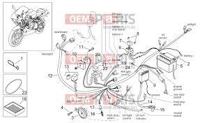 ia climber wiring diagram great engine wiring diagram schematic • ia tuono wiring diagram ia rsv4r wiring diagram ia rsv4 factory aprc ia tuono factory