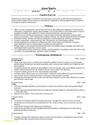 Sample Resume Objective For Accounting Position Fascinating Resume Accounting Resume Objective Samples Professional Picture