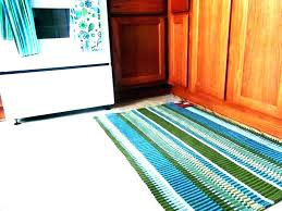 new washable area rugs latex backing for cotton throw machine