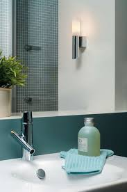 spa lighting for bathroom. Turn Your Bathroom Into A Spa Lighting For