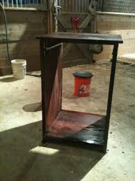 refrigerator end table. nightstand : attractive fridge diy mini end table buzzchat co do it yourself more like home day build craftsman style small freezer bar portable refrigerator r