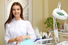 esthetician cl nuvani insute training students students permanent cosmetic makeup cl dates with terry lively cosmetology san antonio