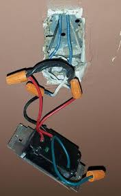 electrical way switch issue home improvement stack exchange enter image description here