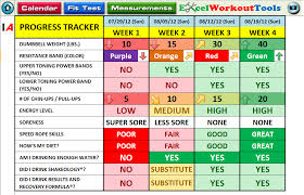 diet excel sheet excel progress tracker expin franklinfire co