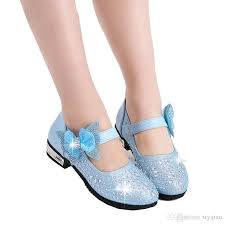 Dress shoes for teen girls