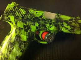 taurusarmed net forums attachments smithing 34620d1345145853 diy camo dip kit pistol dipped skulls jpg intrests hydrographic