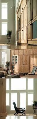 Multi Purpose Living Room Multi Purpose Living Room Kitchen Cupboard Storage Cabinet Armoire