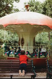apple ride gilroy gardens