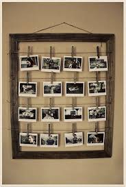 Rustic Home Decor Diy Cute With Image Of Rustic Home Decor At Ideas