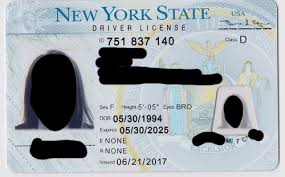 Of York King New Fakes -
