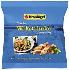 Kronfågel ab belongs to the largest firms in sweden (sweden). Maten Pa Vasaloppet Svensk Kyckling Fran Kronfagel Kronfagel