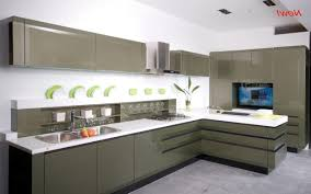 Kitchen Cabinet Estimate Kitchen Cabinets Kitchen Counter Faux Granite Dark Cabinets Wall