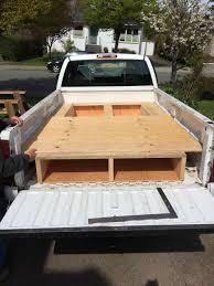 bench design welding truck bed storage plans blueprints diy free work bench design transfer flowus