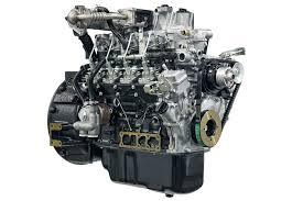 similiar isuzu diesel engines keywords isuzu diesel