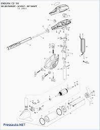 original minn kota deckhand 40 wiring diagram 3638 4 motherwill com minn kota diagram trolling parts of motor battery wiring in charger deckhand 40 8