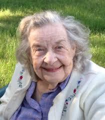Gladys Everett Obituary - East Windsor, CT | Bassinger & Dowd ...