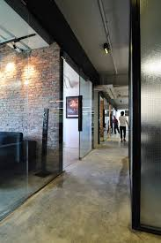 raw office. raw office a cool design modernhomeoffice u