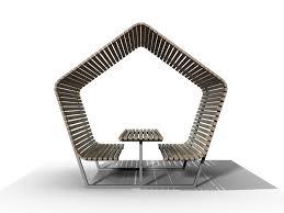 urban furniture designs. Urban Craftsman Furniture On Ibm Designs E