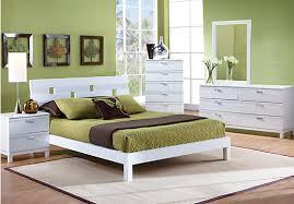 Platform Bedrooms Photo   1