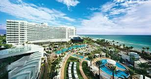 miami beach honeymoon resorts