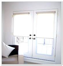 pull down door pull down shade for door pull blinds down shades in roller for french