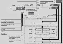 pioneer deh 1100mp wiring diagram 1100 on p3000ib pioneer deh 1100mp wiring diagram 245 circuit diagrams wire center