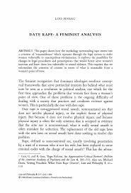 feminist essay topics feminism in literature essay the feminist movement