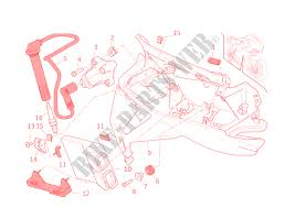 ducati 1199 wiring diagram wiring diagram for you • wiring harness 1199 panigale s 1199 panigale s 2013 superbike ducati rh bike parts ducati com ducati 1199 panigale wiring diagram ducati 900ss wiring