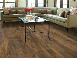 various shaw vinyl plank flooring wonderful resilient flooring reviews vinyl shaw vinyl plank flooring installation instructions