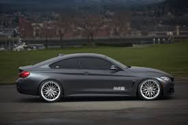 BMW Convertible bmw 428 m sport : H&R 2014 BMW 428i M Sport Coupe | H&R Special Springs, LP.