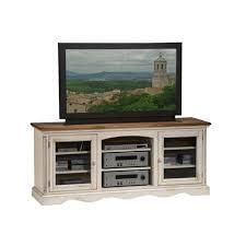 hilale wilshire plasma lcd white tv stand
