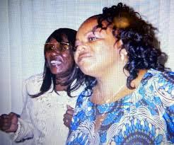 Vanessa Johnson Obituary - Bloomington, CA