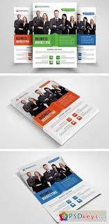 Flyer Jobs Jobs Free Download Photoshop Vector Stock Image Via