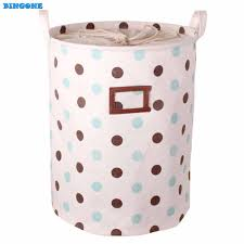popular modern laundry basketbuy cheap modern laundry basket lots