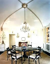 chandeliers for high ceilings large size of to install foyer chandelier chandelier for high ceiling living chandeliers for high ceilings