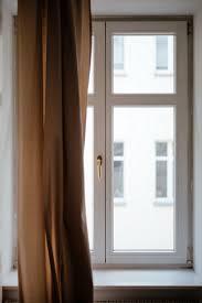 Fenster Aus Polende Fenster Aus Polen Mit Einbau Neue Fenster