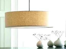 oversized lamp shade drum lamp shade frame oversized drum shade chandelier extra large drum shade chandelier