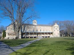 haverford college honor code essay essay help haverford college honor code essay