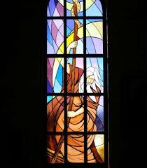our lady of loreto catholic church moses