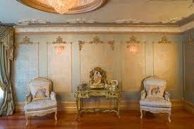 Louis Style Bedroom Furniture Louis Xiv Bedroom Furniture Best Bedroom Ideas 2017