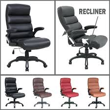 reclining office chairs. Full Size Of Recliner Chair:reclining Office Chair With Footrest Computer Table Sleeping Reclining Chairs R