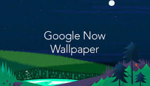 google now wallpaper 1920x1080. Unique Wallpaper Intended Google Now Wallpaper 1920x1080 0