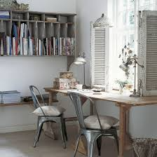 shabby chic home office. exellent chic shabbychichomeoffice3 for shabby chic home office a