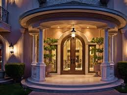 luxury front doorsLuxury Front Doors For Homes I23 For Cheerful Home Designing Ideas