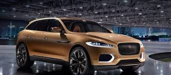 new release jaguar carJaguar Archives  20172018 New Car News