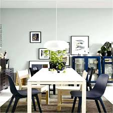 New ideas furniture Modern Kitchen And Dining Room Ideas Modish Small Kitchen Dining Table Ideas New Modern Chairs Dining Best Small Dining Rooms New Dining Room Ideas Kitchen Dining Mypdfdownload Kitchen And Dining Room Ideas Modish Small Kitchen Dining Table